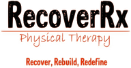 RECOVERRX PHYSICAL THERAPY